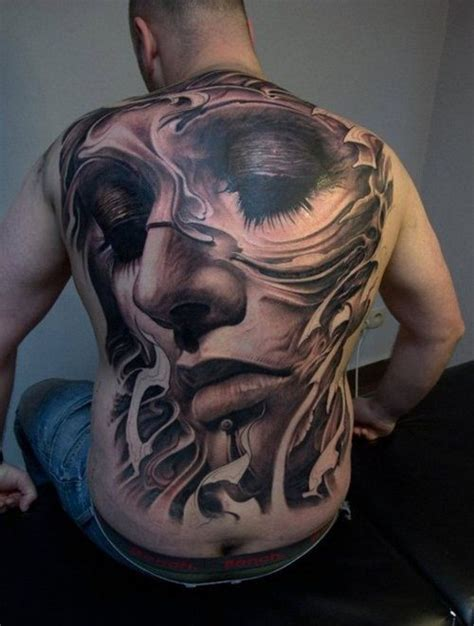 29 Creative, Weird, and Funny Tattoos - FunCage