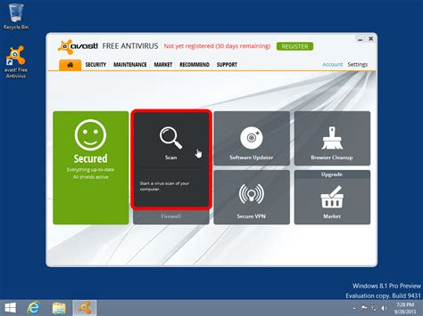 avast premier license file 2019 With 100% Working Crack